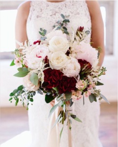 Flowers for weddings special events attention to details we uniquely tailor flowers for each client and event danette and i would love to be a part of making your floral vision a reality on your very special day junglespirit Images