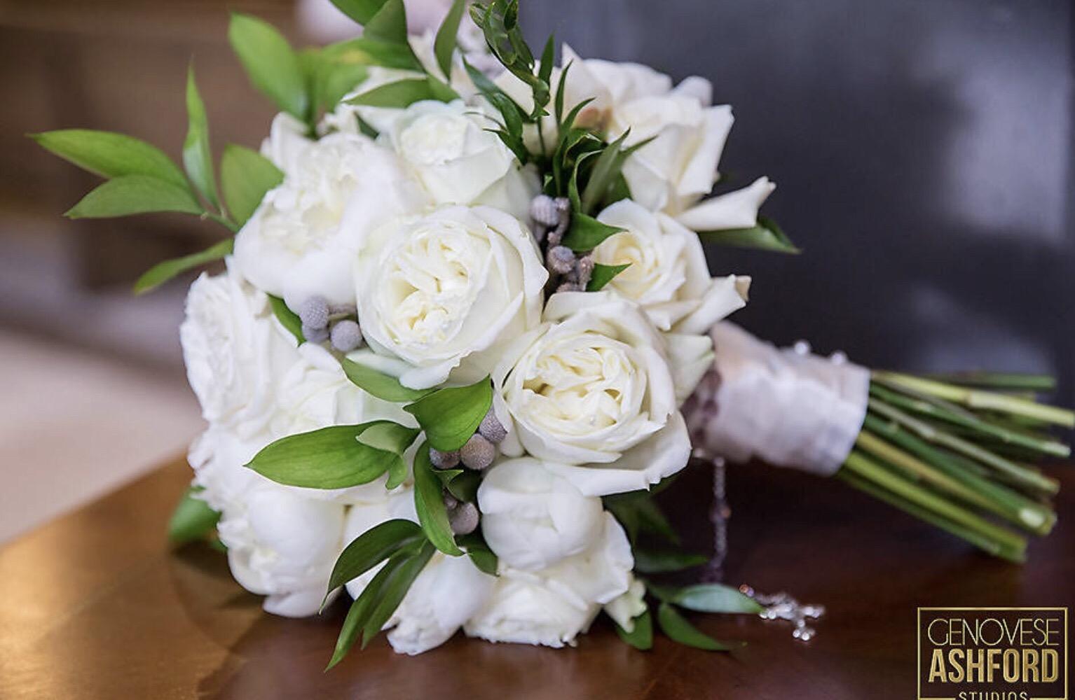 Real wedding attention to details kaleighs white oak plantation wedding mightylinksfo